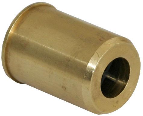 Ventil zpětný pro termostatický směšovací ventil Termomix pro Cu trubku