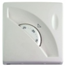 Pokojový termostat TP-546GC DT