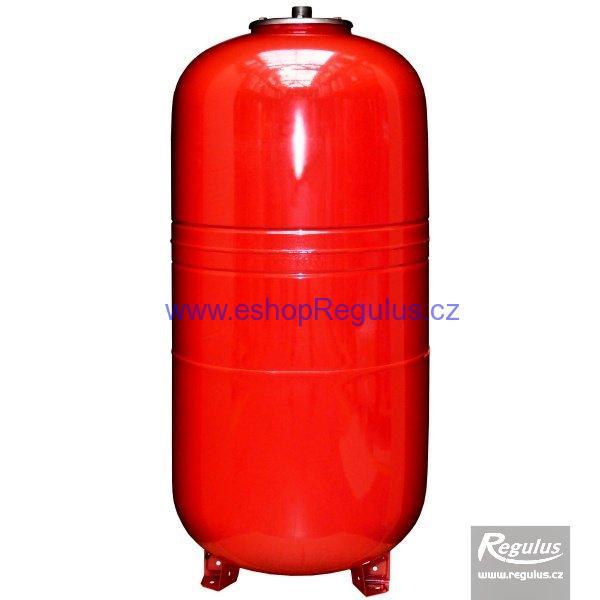 Expanzní nádoba HS600471, 600 litrů - není skladem