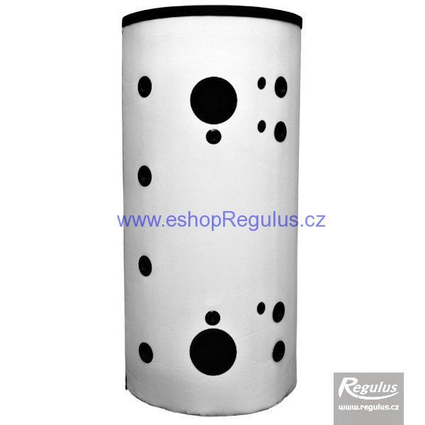 Izolace PS2F 4000 N25 - NENÍ SKLADEM