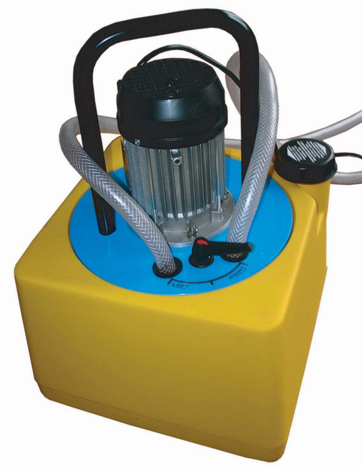 Промывочный аппарат для теплообменников охлождение масла через теплообменник vw golf 1 9 тди