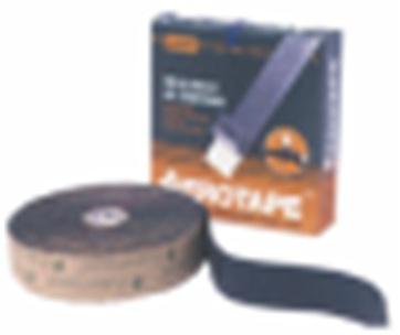 Páska izolační 5cm x 10m - 3mm tloušťka