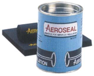 Lepidlo pro AEROFLEX 700g