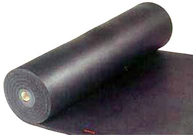 Izolace pás - balení svitek 1x11m -13 mm tloušťka