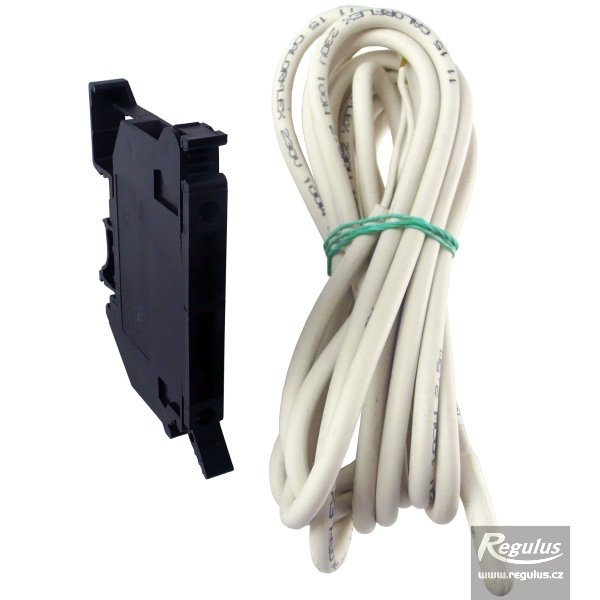 Topný kabel pro EcoAir
